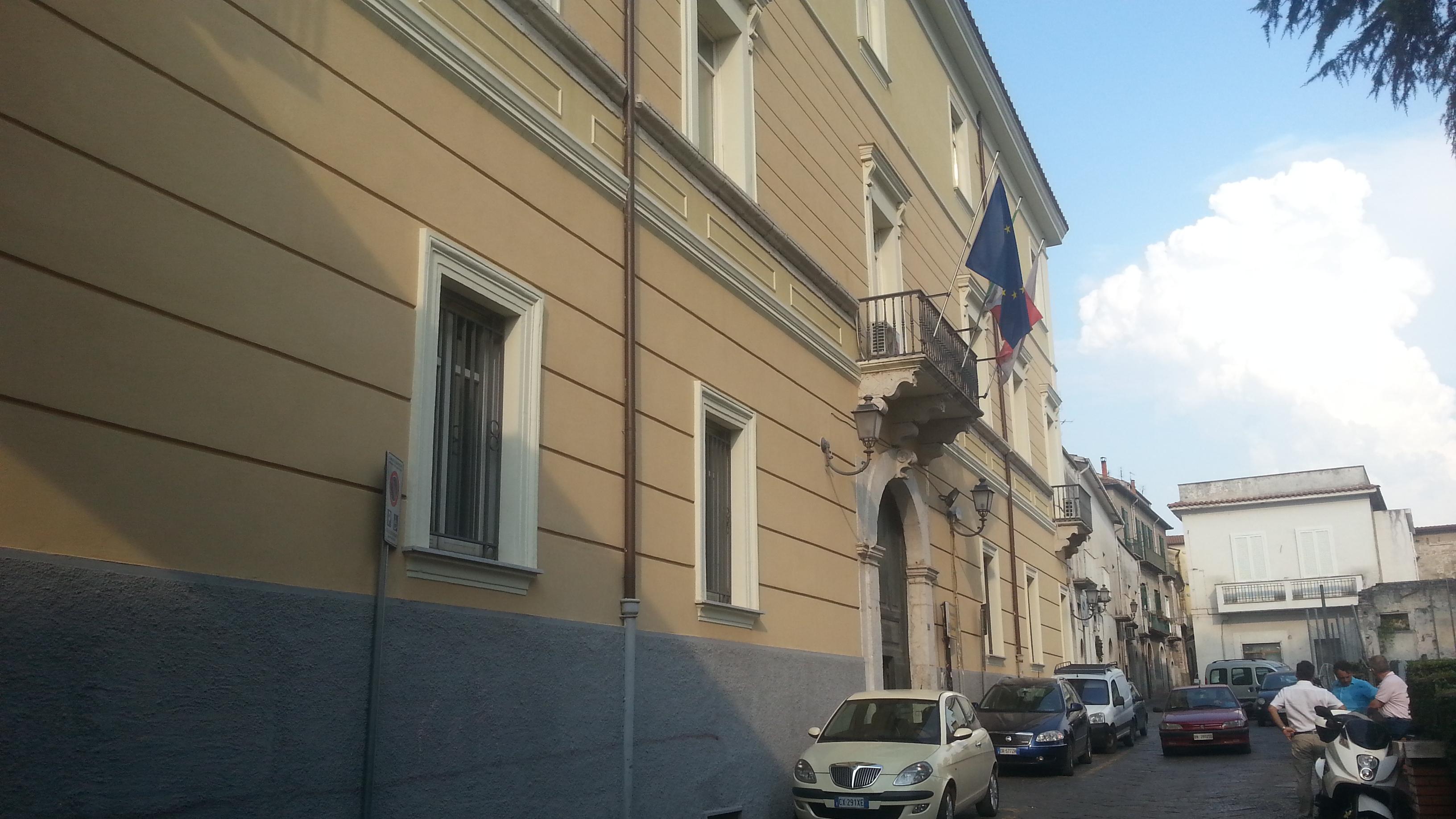 Benevento| Scuola, Mastella fa il punto della situazione. 1° Settembre riunione con Dirigenti