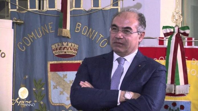 Avellino| Confindustria: ecco squadra e programma di Bruno