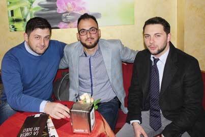 Benevento| Giovani sanniti per il no: premiata la partecipazione democratica