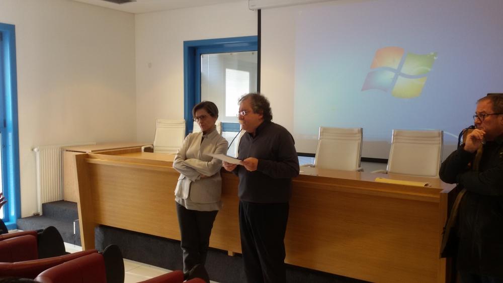 Avellino| Via libera a nuove assunzioni all'ospedale Moscati