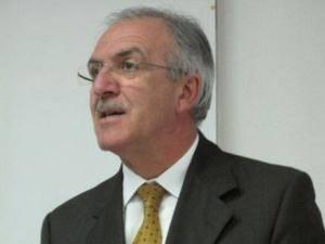 Benevento| Referendum, Lanni (Udc): «Dal Sannio sonora bocciatura al Governo»