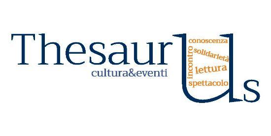 Benevento| Thesaurus celebra Eduardo De Filippo