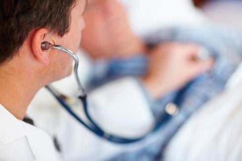Avellino| L'Asl cerca medici per i presidi ospedalieri, pubblicato l'avviso sul sito web