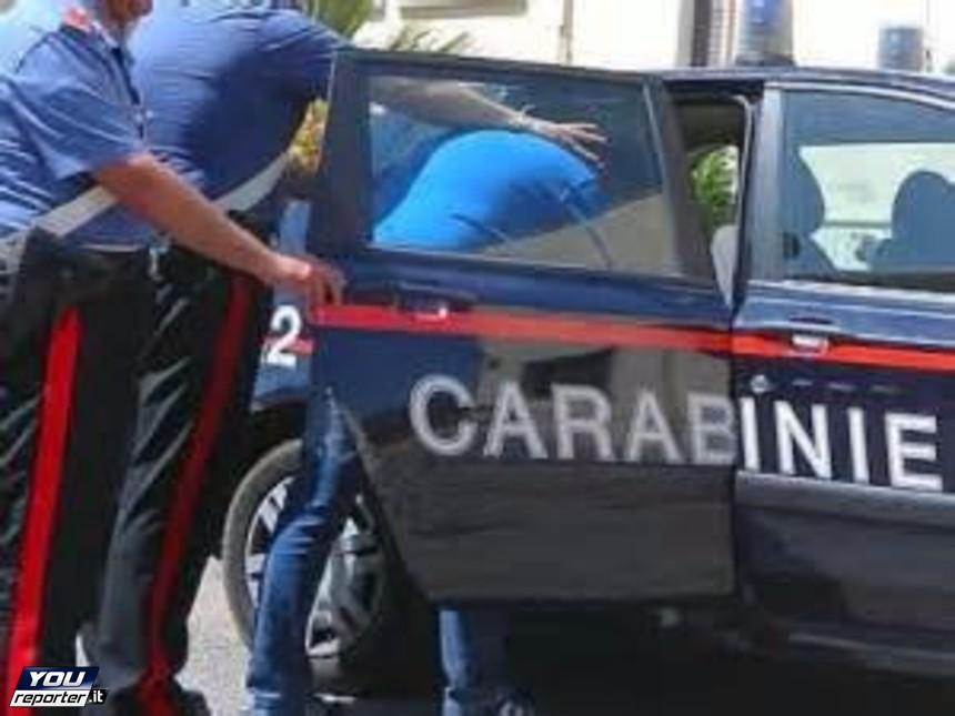 Montefalcione| Spacciava banconote false: denunciato pregiudicato