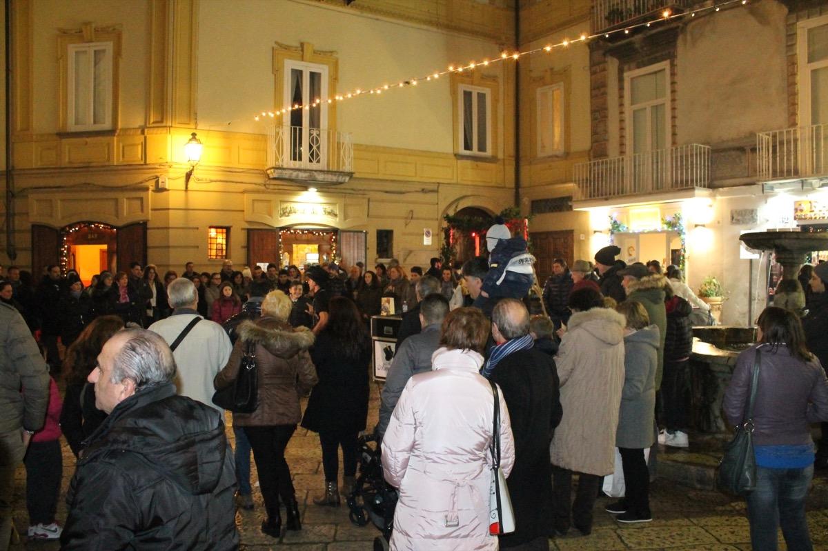Natale, Coldiretti: lockdown cancella vacanza di 10 mln di italiani