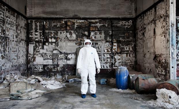 Avellino| Amianto killer, morto un altro operaio ex Isochimica