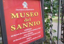 Benevento| Al Museo del Sannio convegno sulle condizioni del patrimonio culturale