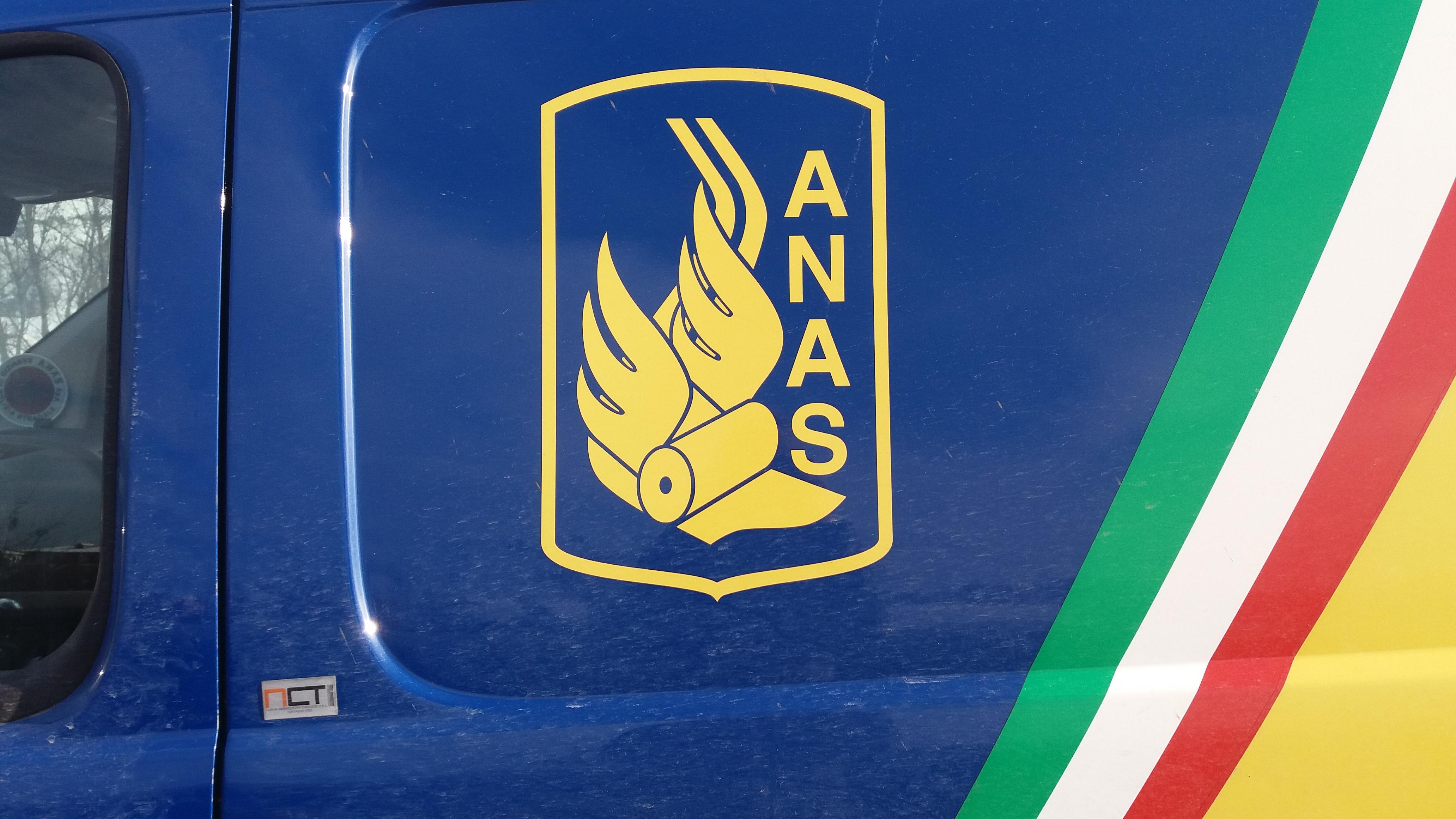 Benevento| Fortorina, Fondovalle Isclero e Tangenziale Ovest passano all'Anas