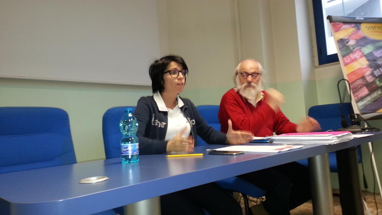 Benevento| Migranti, Cgil querela Di Donato e attacca la Prefettura