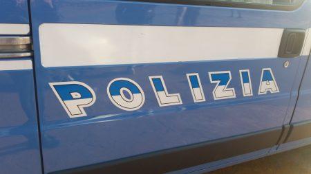 Benevento| Provincia Sicura, bilancio della Polizia di Stato
