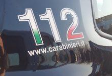 """""""Alto Impatto"""", a Benevento denunce e segnalazioni"""