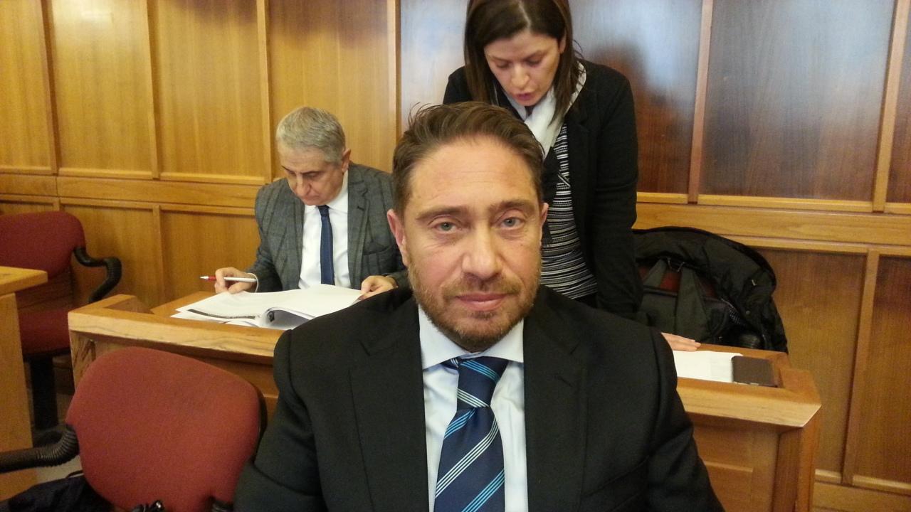 Benevento| Dimissioni Franzese, Puzio: preso atto che maggioranza è contro il bene della città