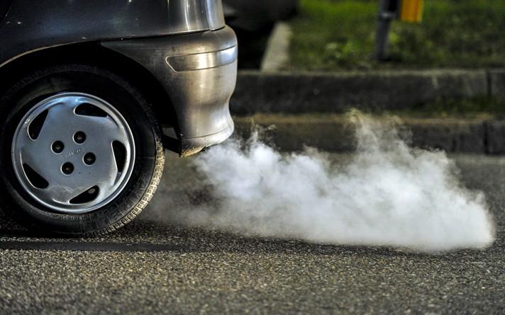Legambiente: allarme smog alto ad Avellino e Benevento