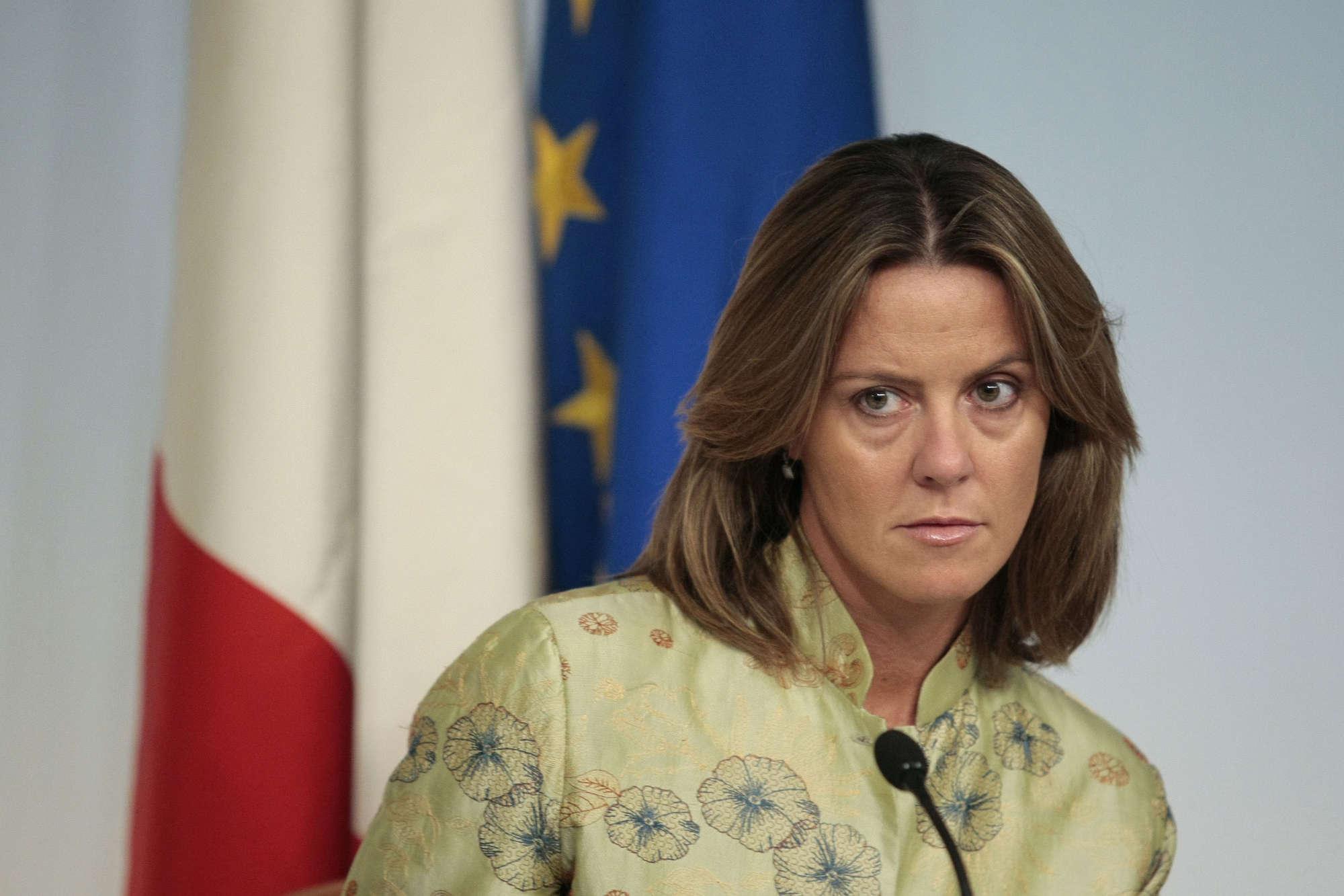 Napoli| Pronto soccorso, il ministro Lorenzin: Campania maglia nera