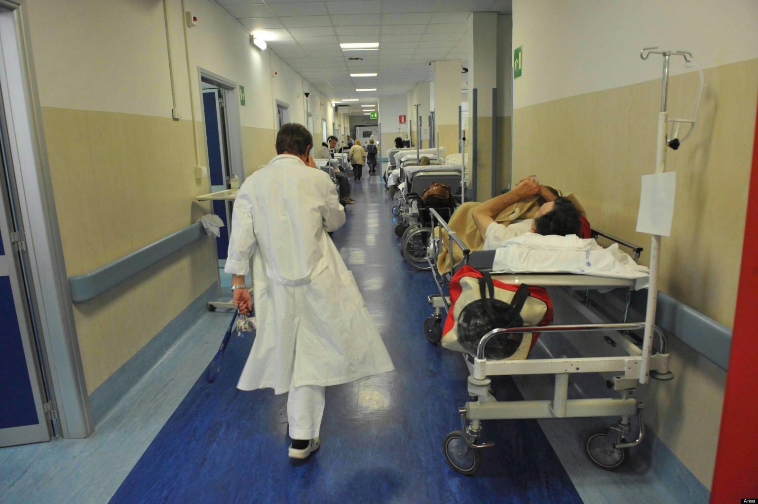 Montemiletto| Presidio sanitario locale, taglio del nastro con D'Amelio, Iannace e Alaia