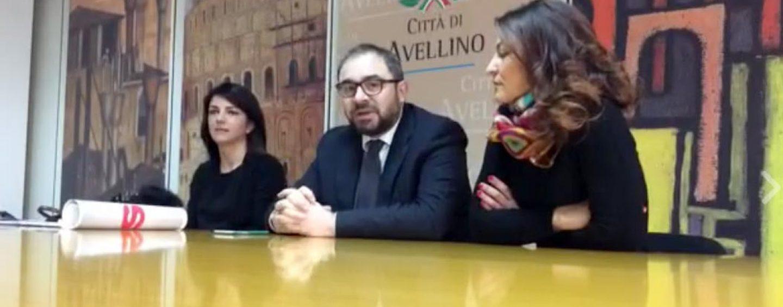 Avellino| Caso Stir: Giordano attacca il Comune