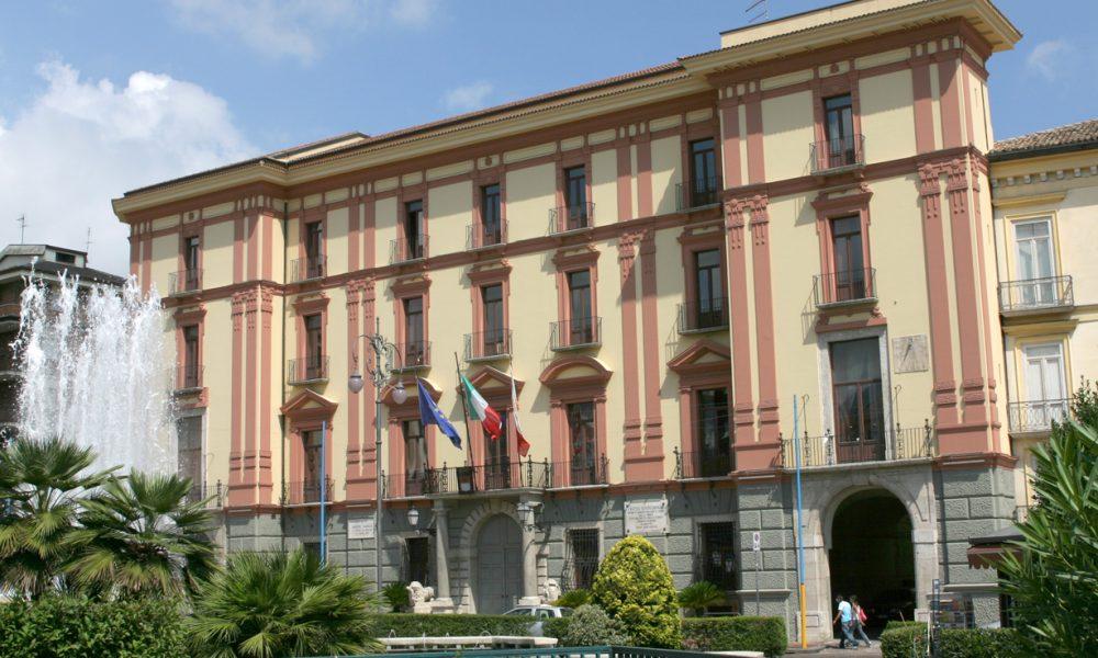 Avellino| Provinciali, ecco le liste a sostegno di Biancardi e Vignola
