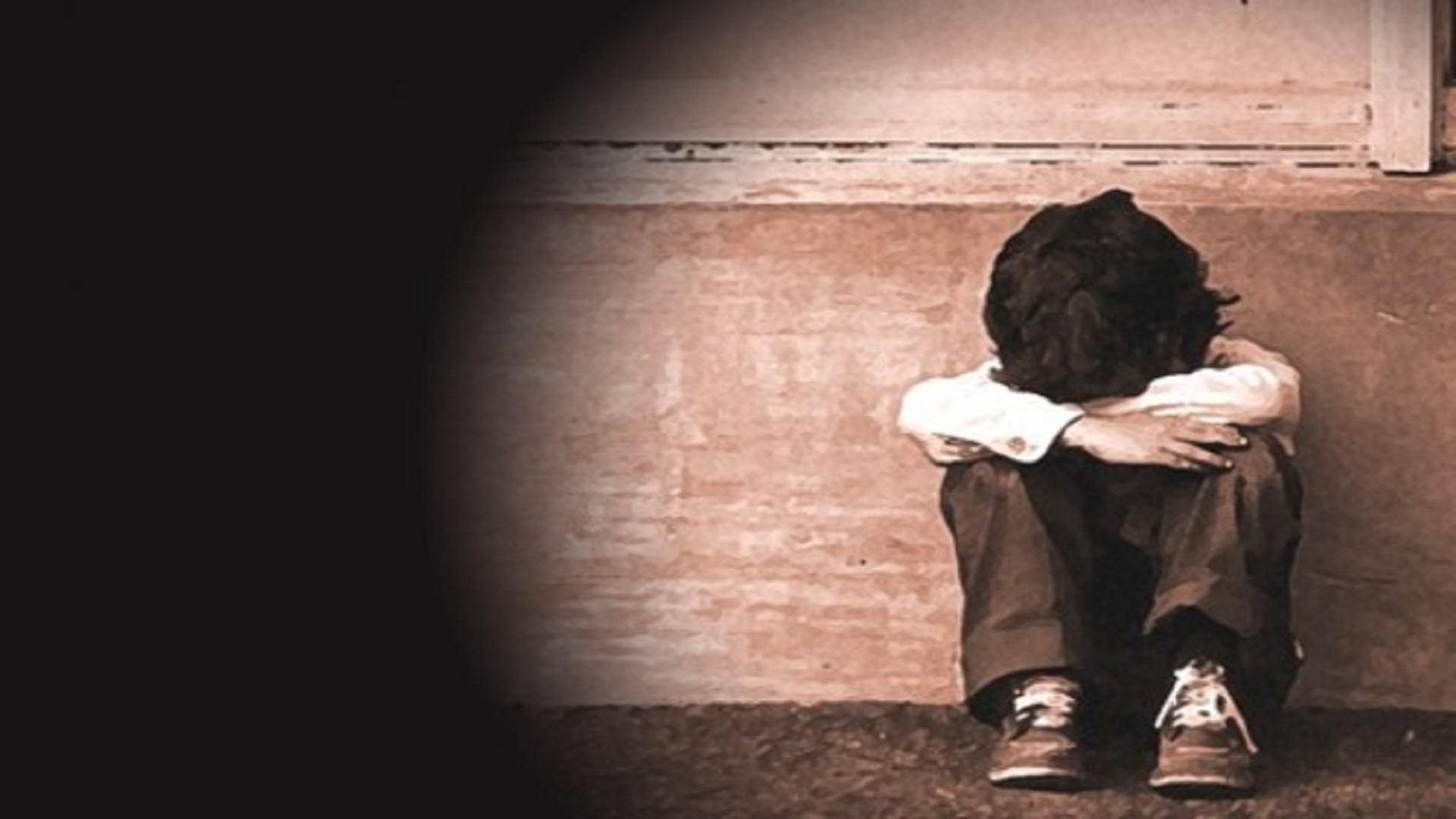 Avellino| Abusa sessualmente di una 14enne: il 16 maggio alla sbarra