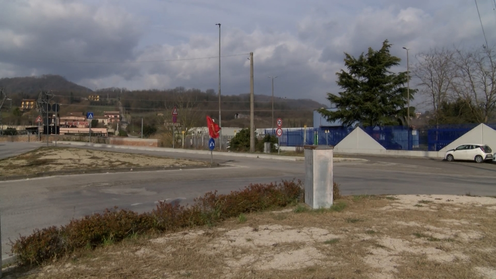 Fca: De Luca apre il tavolo regionale