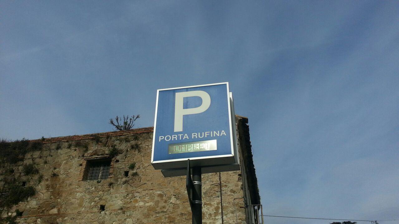 Benevento| Amts, Comune: alienazione Porta Rufina ultima spiaggia
