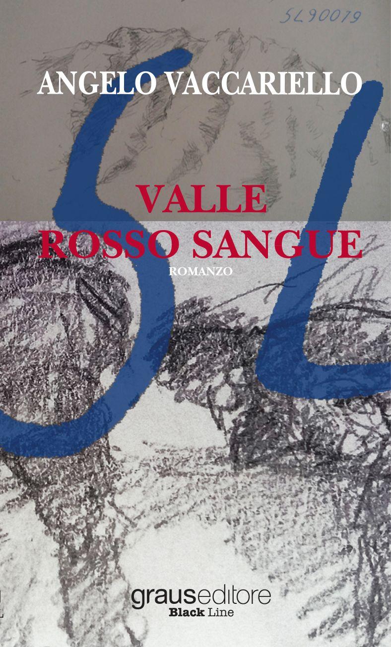 Airola| Presentazione del libro di Vaccariello