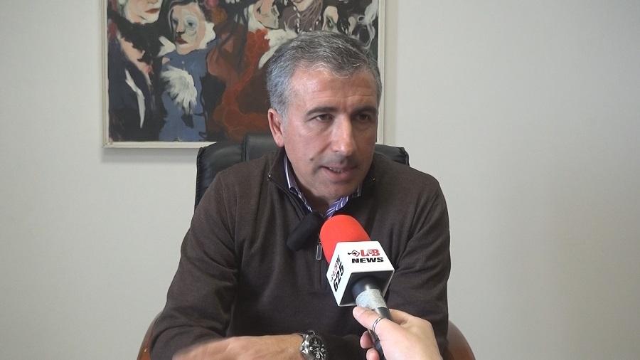 Vitulano  Scarinzi invita Salvini e attacca De Magistris
