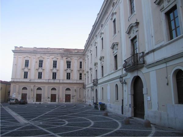 """Opera lirica a Benevento, il Conservatorio """"Nicola Sala"""" capofila del progetto"""