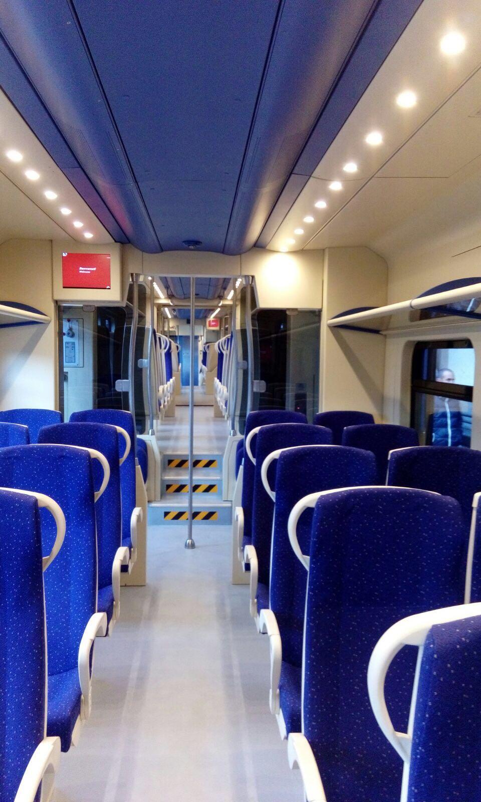 Airola| Trasporti Bn-Na, sabato vertice con i sindaci