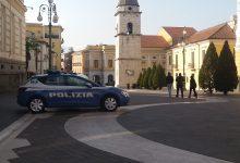 Benevento| Entrano in un supermercato e rubano generi alimentari: coppia di romeni denunciati