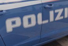 Benevento| Stampa clandestina, gli agenti bloccano sei giovani