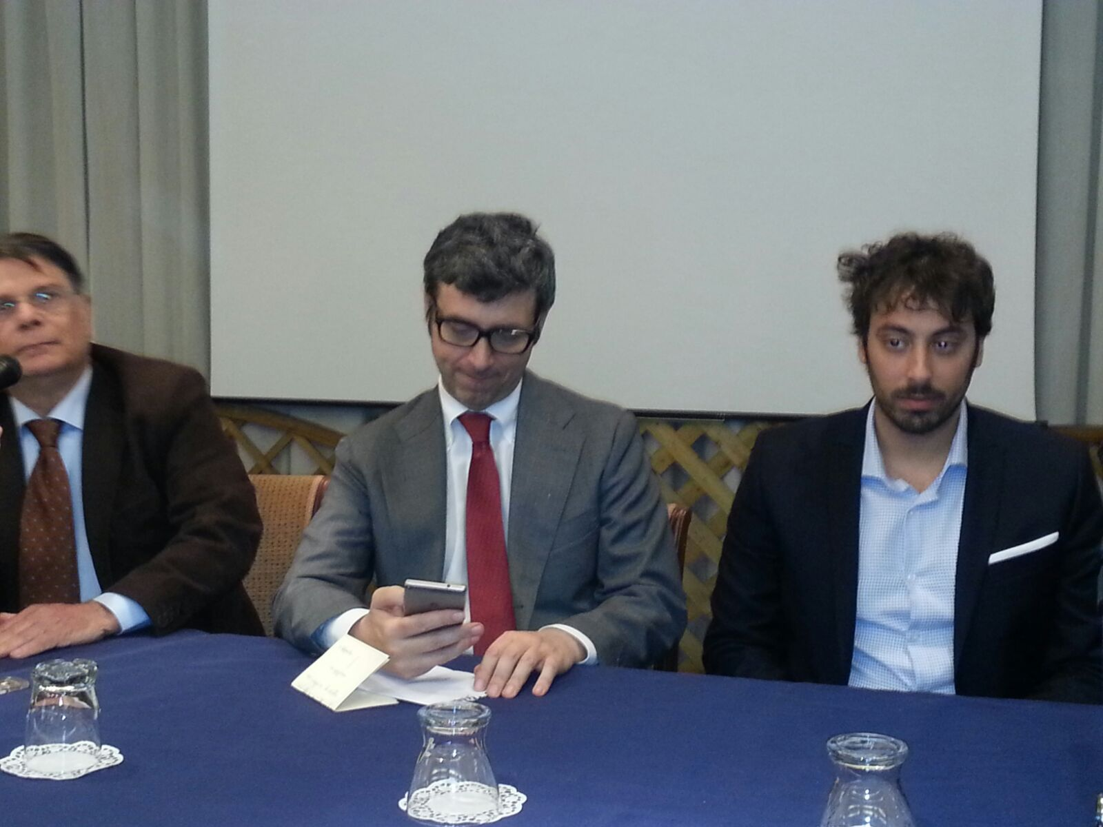 Benevento  Giudici di Pace, nuovo sciopero ad aprile