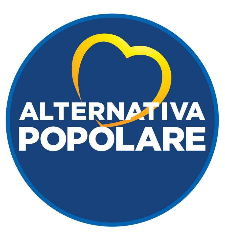 Benevento| Crisi AP, Bello e Sguera: vertici rivedano la loro posizione