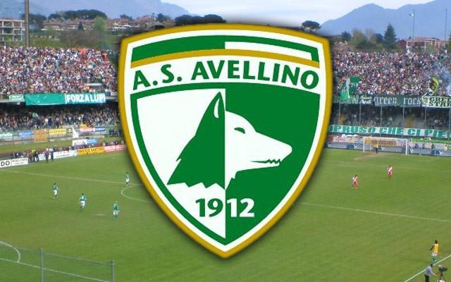 Schiaffo Palermo, Avellino ko. Squadra e   società contestate  a fine gara