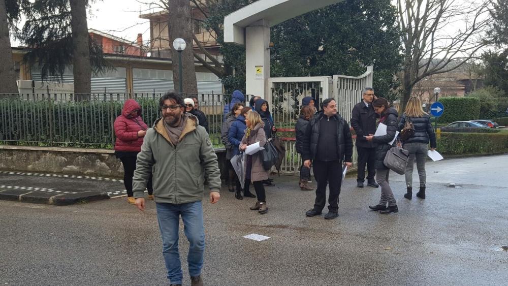 Benevento| Referendum Lavoro, Galdiero: CGIL vince da sola