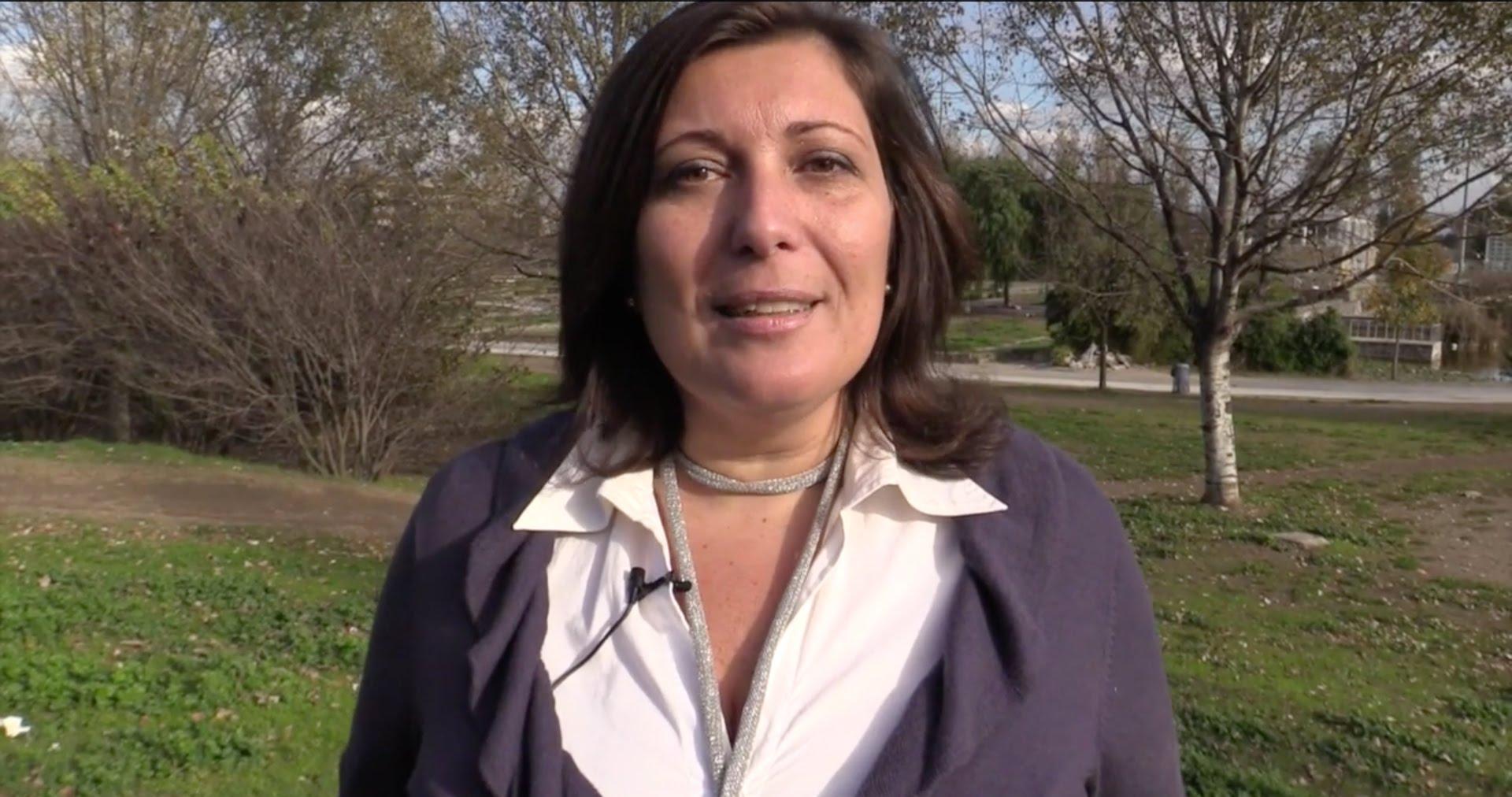 """Sanità, Ciarambino (M5s): """"Cambiare la legge sulle nomine Asl"""""""