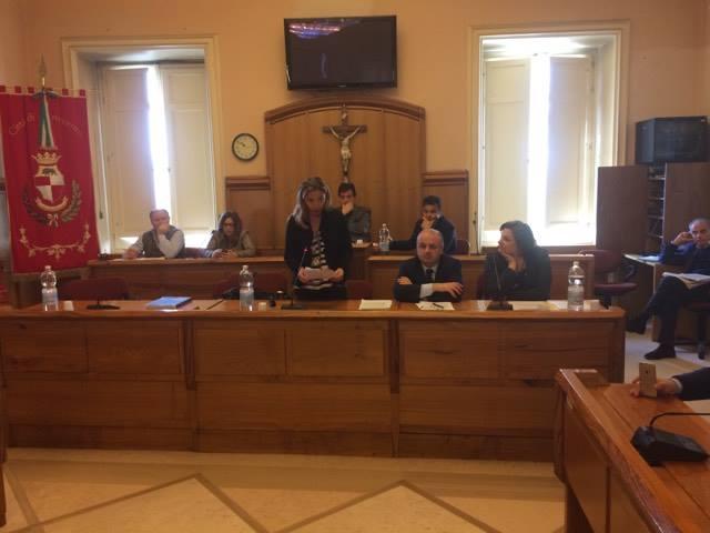 Benevento| Consiglio comunale su Spina Verde, staff Sindaco, Mensa e Cellarulo