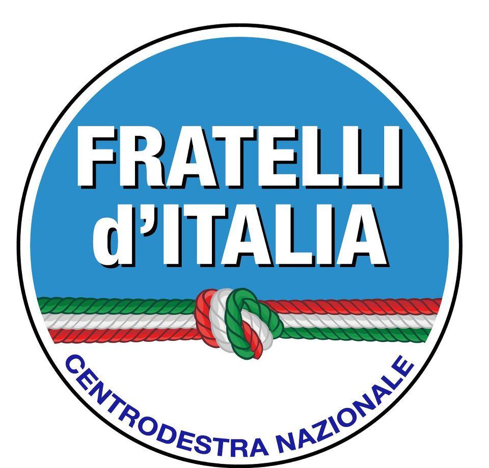 Benevento| Fratelli d'Italia, si presenta il programma
