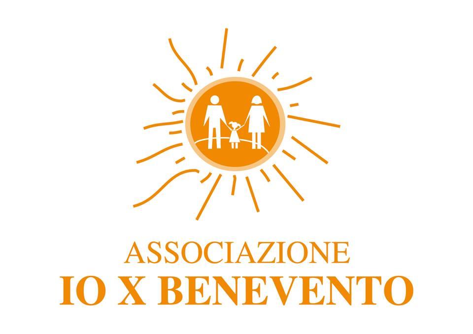 Benevento| Piano traffico, IOXBenevento lancia appello all'amministrazione Mastella