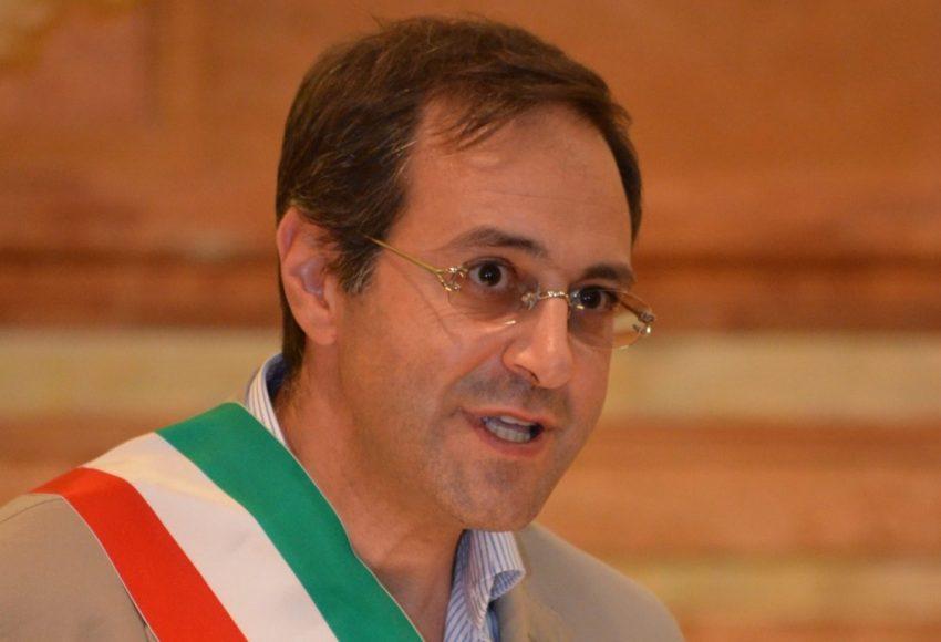 Altavilla Irpina| Altavilla in planning, parla il sindaco Vanni