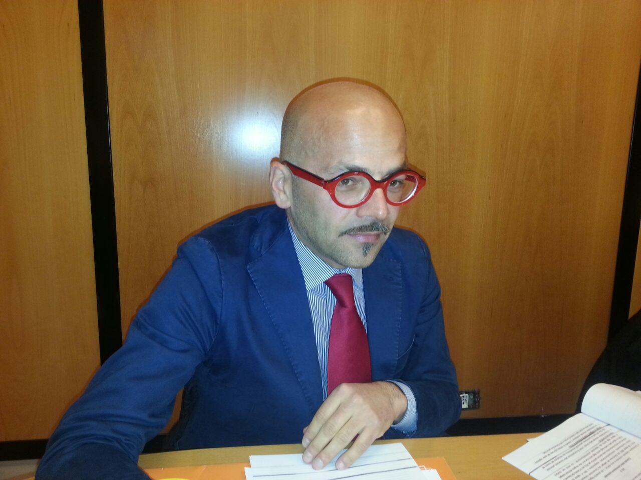 Benevento| Amministrative comuni Sannio, Cacciano: subito un tavolo programmatico del Centrosinistra