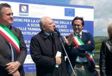 Benevento| La Provincia assente a Castelpagano, sgarbo istituzionale e motivazioni politiche