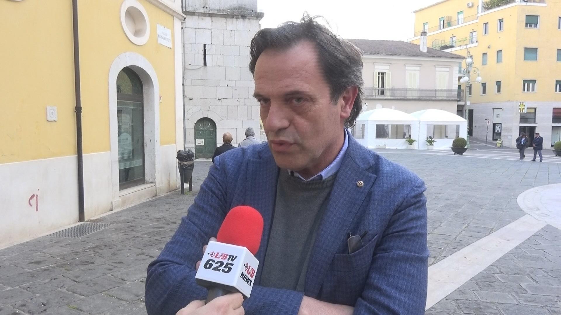 Anac, Boccalone sulla strada delle dimissioni. Dovetto prende gli interim