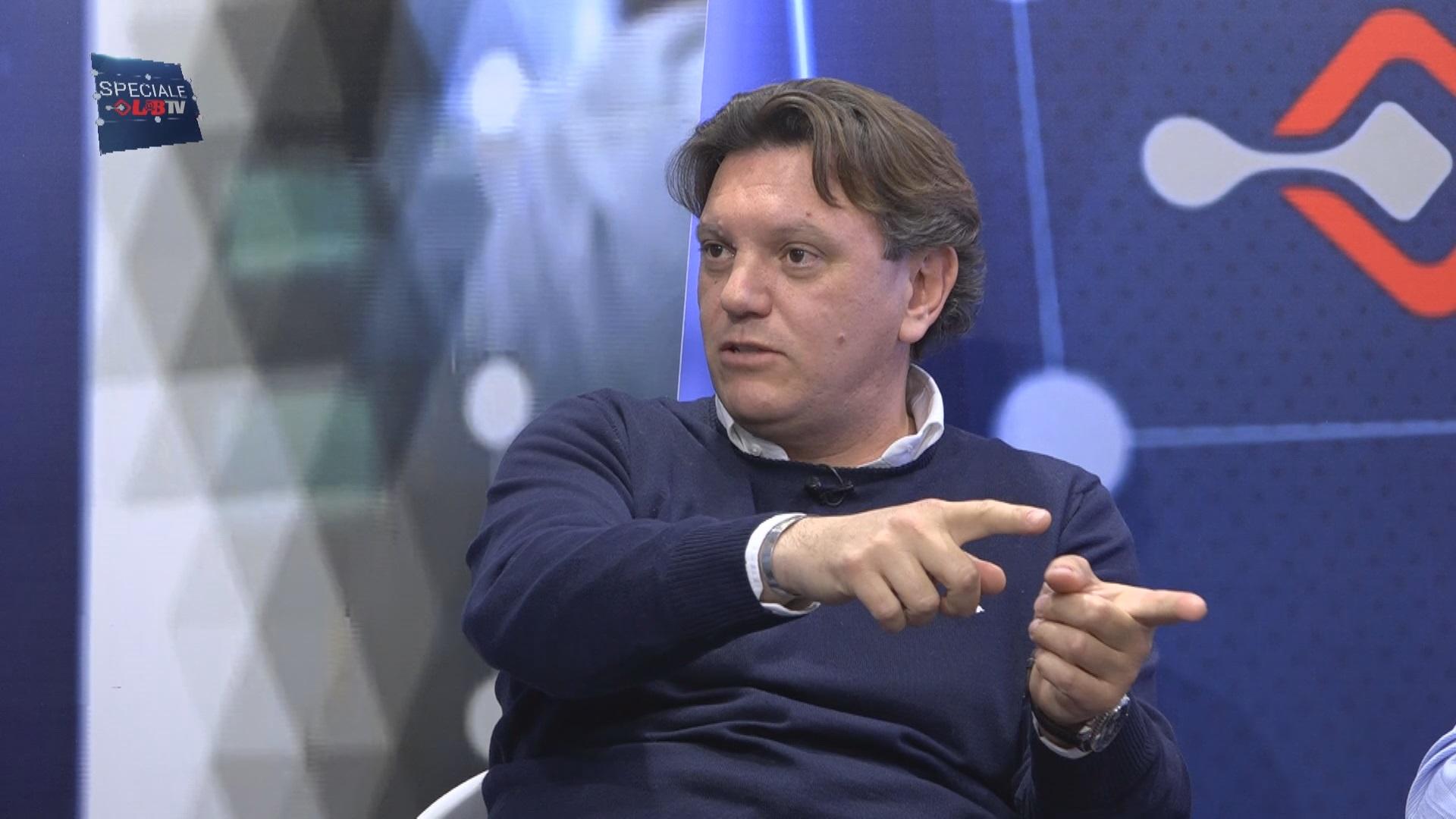 Benevento| Disagio treni, Del Vecchio: Mastella non esente da responsabilità