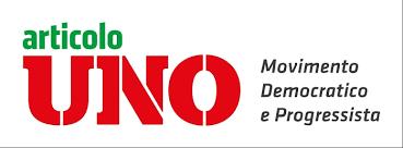 Benevento| Articolo 1, Forza Nuova: organizzazione illegale