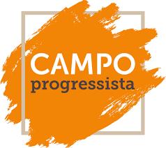 Benevento| Vicenda Mazzoni-Mastella, duro attacco di Campo Progressista