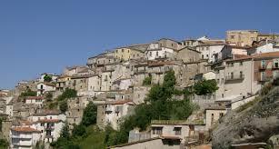 San Giorgio La Molara| Ennesimo suicidio nel Sannio, 52enne si impicca in un capannone