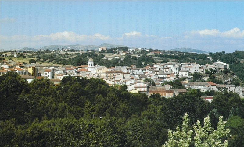 Pietrelcina| Sabato inaugurazione di una strada alla memoria di Pasquale Mandato
