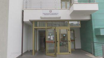 Benevento| Evasione fiscale, Procura sequestra lavanderia industriale ad Ariano Irpino