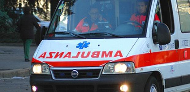 Tragedia a Cervinara, 50enne si toglie la vita