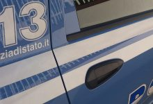 Benevento| Rapina in un distributore di carburanti,rubati 1000 euro